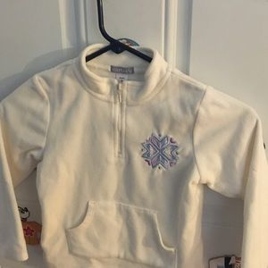 Other - Toddlers jackets
